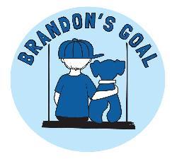 http://brandonsgoal.org/graphicx/Brandon%27s%20Goal-TN.jpg